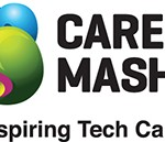 CareerMash - Inspiring Tech Careers Conference