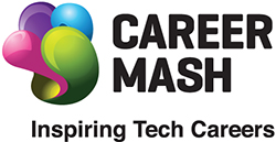 CareerMash-logo-tag-sm