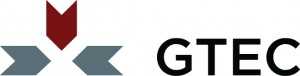 GTEC_logo-01