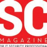 Magazine Focuses On Gender Diversity In ICT Security