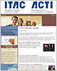 ITAC-Industry-Insider