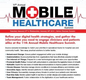 Mobile Helathcare 1