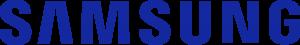 Samsung_Logo_Lettermark_RGB