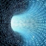 ITAC/IDC Present: Big Data Analytics and Cognitive Computing