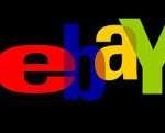 eBay Calls for Trade Changes
