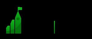 io_logo_WEB-grad-green