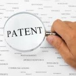 Three Simple Steps To Build a Patent Strategy