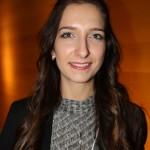 Scholarship Winner Almost Overlooked ICT Career Option