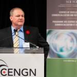 Ottawa-based Network Technology Centre Lands $11.7 million