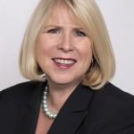 ITAC-Ontario Reception featuring Hon Deborah Matthews, Deputy Premier