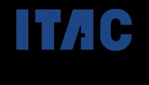 ITAC ENG logo