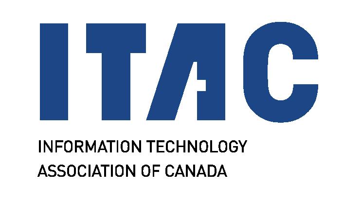 Itac Holdings, LLC logo