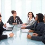 ITAC's Women on Boards initiative