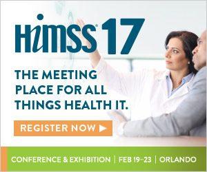himss17-endorser-banner-300x250