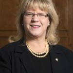 ITAC's Executive Briefing Breakfast featuring Janice Charette, the Clerk of the Privy Council