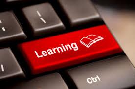 LearningIcon