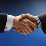 ITAC Partnership Program