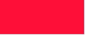 magnet-logo-horizontal