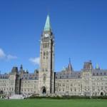 ITAC Takes DIGITAL DIALOGUE to Ottawa