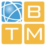 National Business Technology Management (BTM) Conference 2015