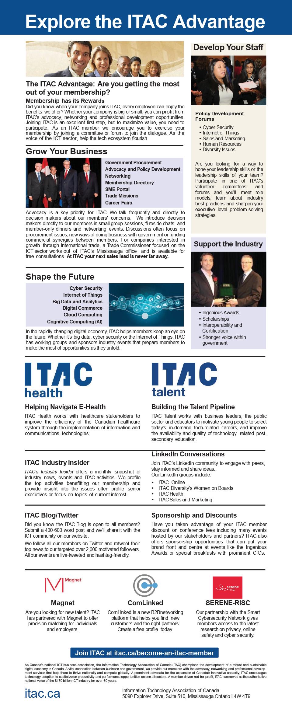 ITAC-Advantage-Brochure--01.05