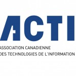 ITAC Quebec Launches March 26