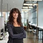 Valerie Fox, Digital Media Zone
