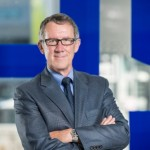 Director, Corporate and Executive Education, Associate Professor, Ted Rogers School of Management, Ryerson University