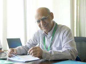 Ashok Soota