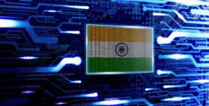techindia