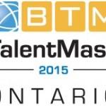 BTM TalentMash Ontario