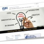 ITAC Talent Launches Website to Aid Canada's Tech Future