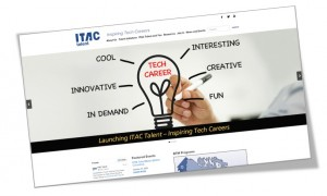 ITAC-Talent-Launches-Website-300x180
