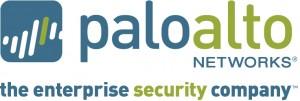 Palo Alto - PAN_TESC_Logo