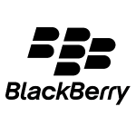 Blackberry Update:  September 2015