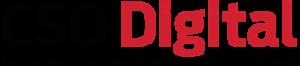 CSO Digital