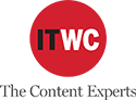 ITWC launches CSO Digital Magazine