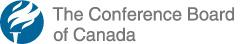 Conference Board logo2