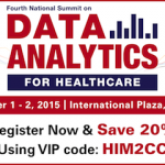 4th Annual Data Analytics Summit