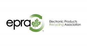 EPRA - large