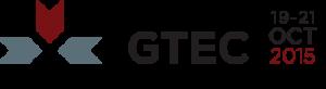 GTEC Full