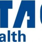 ITAC Health - Canada Health Infoway Breakfast Session