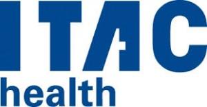 ITAC Health
