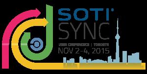 sotisync-logo-colour-darkfont-highres