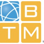National BTM Academic Conference
