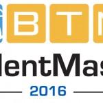 BTM TalentMash (Montréal, Vancouver, Toronto – dates TBA)