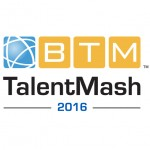 BTM TalentMash Ontario 2016