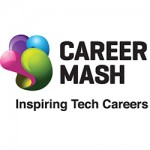 CAREERMASH - Inspiring Tech Careers