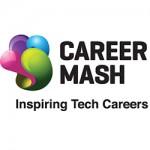 CAREERMASH - Inspiring Tech Careers (date TBA)