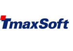 TmaxSoft's Tibero Database Management System Launches in Canada